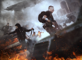 Two hours of gameplay from Homefront: The Revolution