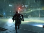 14 for 2014: Metal Gear Solid V