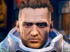 The Outer Worlds getting physical release