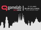 PlayStation's Layden and Cerny to keynote Gamelab 2018