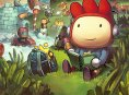 Report: Scribblenauts Showdown rated by ESRB