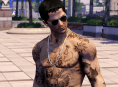 Sleeping Dogs 2 planned for cloud saves to influence crime