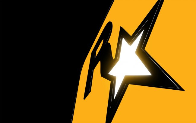 Rockstar Games to donate 5% of its revenue to fight COVID-19