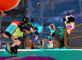 Splatoon Review Impressions