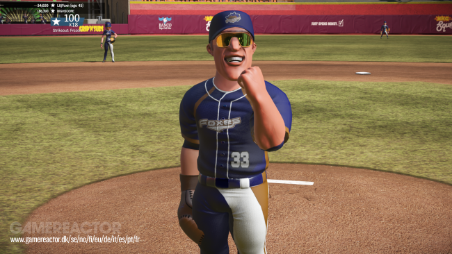EA buys the Super Mega Baseball developers