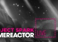 Today on Gamereactor Live: Project Spark