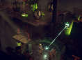 Warhammer 40,000: Mechanicus hits consoles this summer