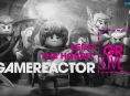Livestream Replay - Lego The Hobbit