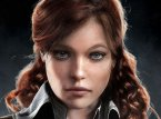 Major Assassin's Creed: Unity patch released