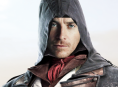 The Assassin's Creed movie is 65% present day