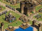 Age of Empires II ESRB rating spotted online