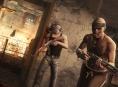 Army of Two out in March