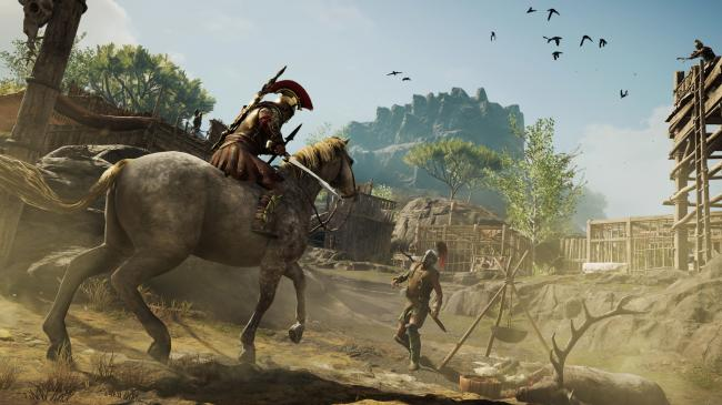 /media/91/assassinscreedodyssey_2609143_650x365.jpg