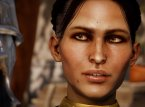 Dragon Age: Inquisition will not see release in India