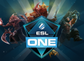 ESL One Katowice's Dota 2 schedule disappoints fans