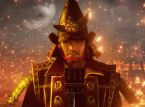 Team Ninja's Nioh 2 has officially gone gold