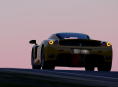 Ferrari confirmed for Project CARS 2