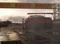 'Project CARS 2 is going to stand on its own'