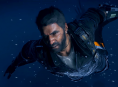Just Cause 4's Danger Rising DLC drops this month