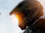 Halo 5 gets 24-player Warzone mode