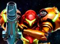 There are no plans for another Metroid remake