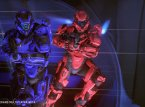 Halo 5: Guardians Documentary hits YouTube