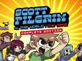More than 25,000 copies of Scott Pilgrim were sold on Switch in less than three hours