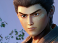 Shenmue III launches with a new documentary