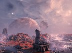 The Solus Project out now on PC