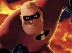 The Incredibles 2 will reach cinemas earlier than expected