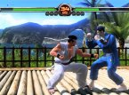 Virtua Fighter 5: Final Showdown now playable on Xbox One