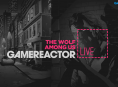 GRTV: Watch us play the first episode of The Wolf Among Us