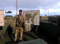 Arma III campaign completed