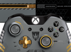 A closer look at the Call of Duty Xbox One SKU