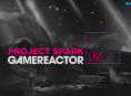 Livestream Replay: Project Spark