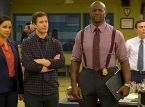 Brooklyn Nine-Nine to end with after season eight