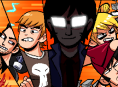 Scott Pilgrim vs. The World: The Game will return in January