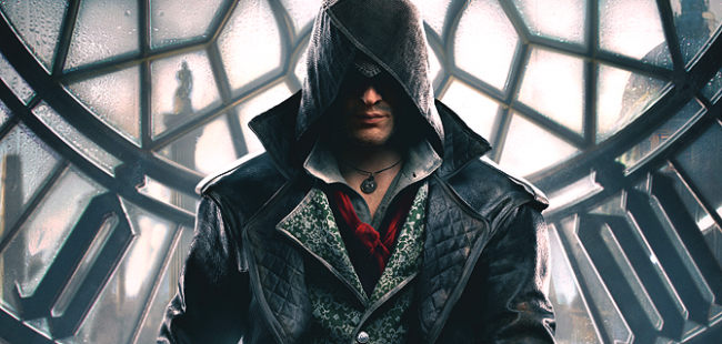 Assassin's Creed: Syndicate to be free on Epic Games Store