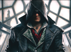 Assassin's Creed Syndicate has received a PS4 Pro patch