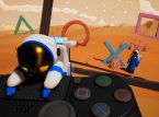 Astroneer launches for PS4 on November 15