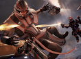Lawbreakers - PS4 Impressions