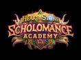 Hearthstone: Scholomance Academy to get
