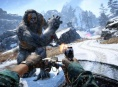 Far Cry 4: Valley of the Yetis to release March 10