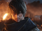 Naoki Yoshida's team at Square Enix working on next-gen title