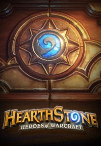 Hearthstone: Heroes of Warcraft