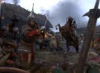 More big patches coming to Kingdom Come: Deliverance