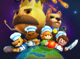 Overcooked and Victor Vran hitting Xbox Games with Gold