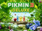 Pikmin 3 Deluxe demo now available