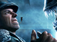Aliens games pulled from Steam