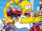 Simpsons: Hit & Run producer thinks a remaster could be fun